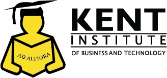 KENT Institute Logo