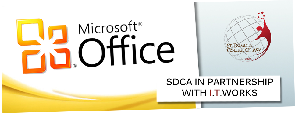 ms_office_banner2.png