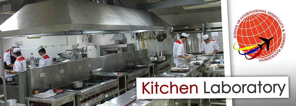 kitchen_2016.jpg