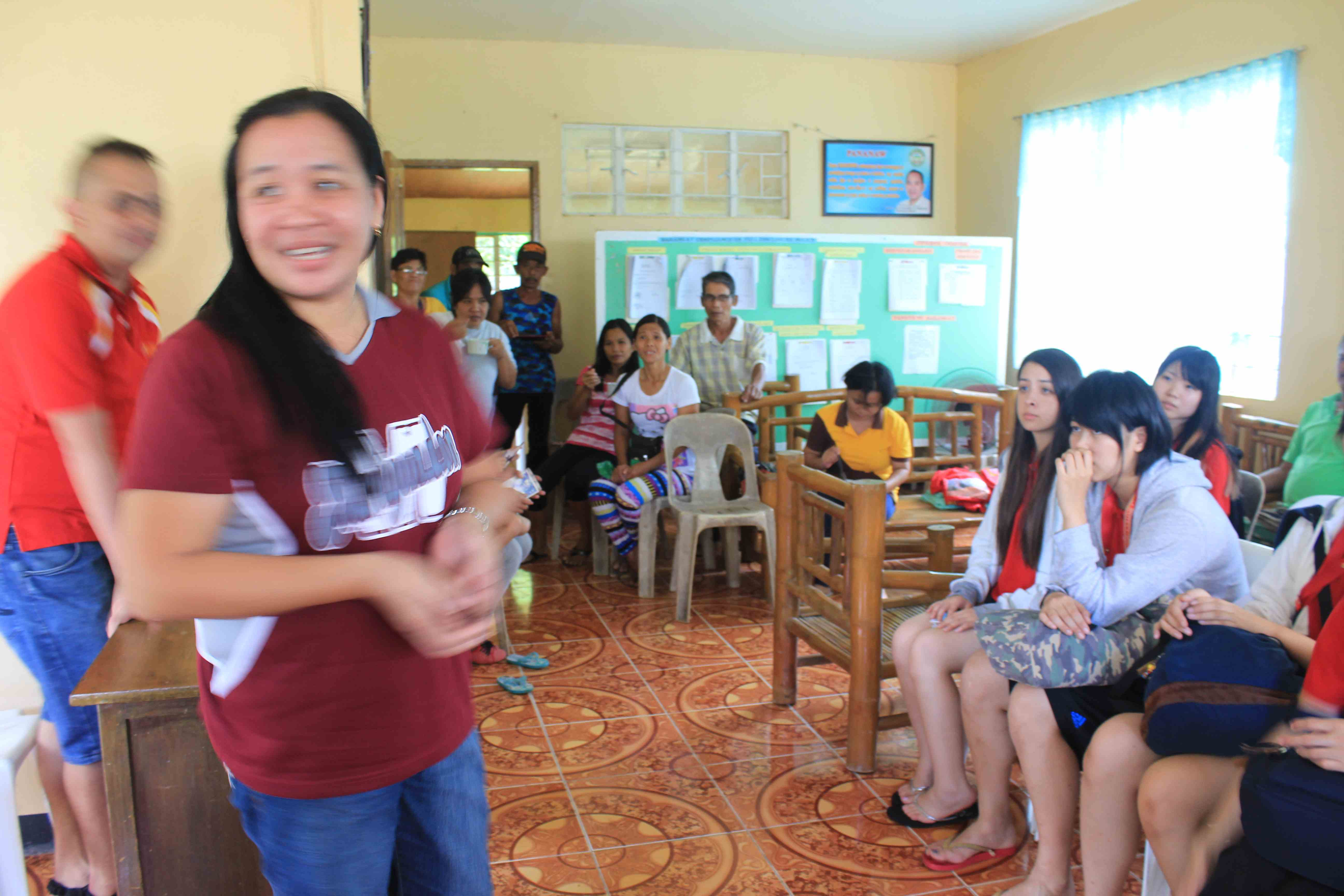 FACULTY-DEPT-MEETING-2015-2-238.jpg