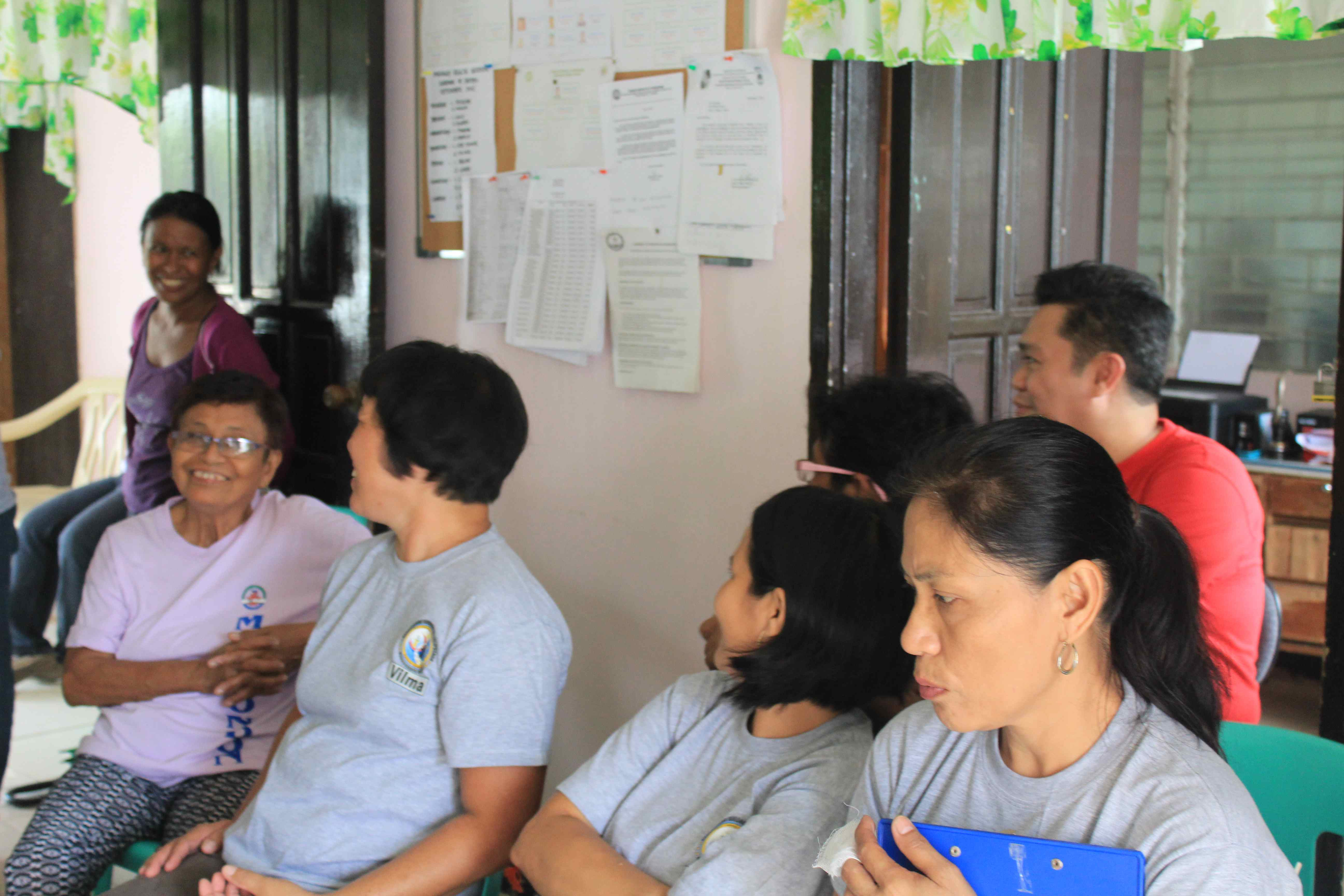 FACULTY-DEPT-MEETING-2015-2-590.jpg