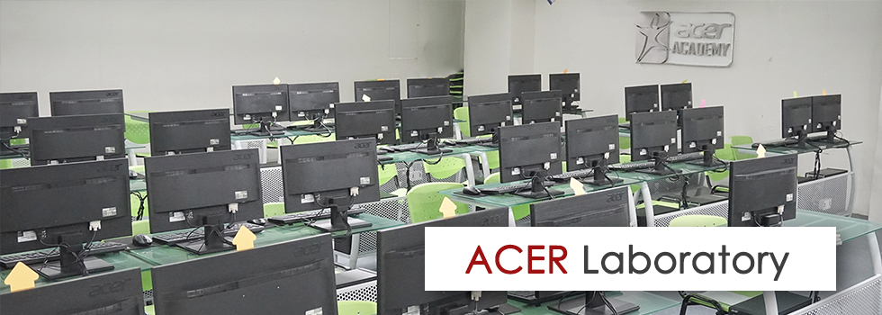 BED-facilities-Acer