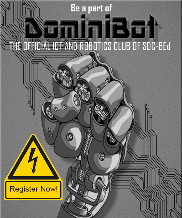 BED-organizations-DominiBot