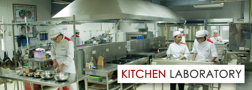 Shitm-facilities-Kitchen-Lab