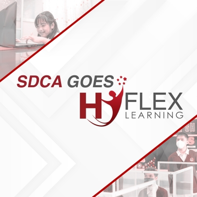 NO ENTRANCE EXAMINATION